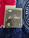 F1 Championship Edition - foto