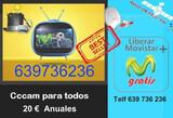 LA MEJOR CCAM PARA TU TV INTERNACIONAL - foto