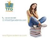 CORRECCIONES TFG/TFM/TFC/TESIS - foto