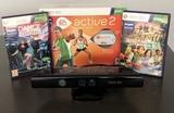 Kinetic Xbox - foto