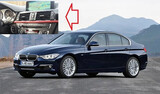 BMW SERIE 3 F30 ACTUALIZACION NAVEGADOR - foto