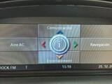 DISCO NAVEGADOR BMW GPS - foto