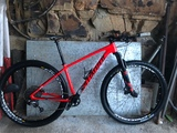 SPECIALIZED CHISEL - foto