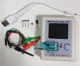 Multi-función Tester -TC1 - foto