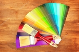 Pintor casas profesional - foto