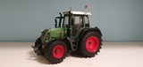 Universal Hobbies R:2648 = Fendt 415 - foto
