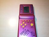 Brick Game E9999 (maquinita Tetris) - foto