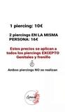 Anilladora homologada pierging 10 - foto