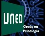 LIBROS PSICOLOGÍA UNED - foto