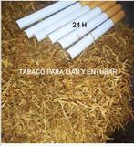 CONTRAREEMBOLSO TABA 685792276 - foto