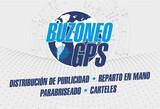 MONTA TU FRANQUICIA BUZONEO GPS ALMONTE - foto