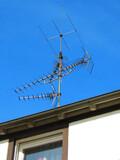 Antenista en Boadilla del Monte - foto