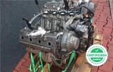 MOTOR COMPLETO TOYOTA TOYOTA CROWN