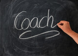 Coaching Integral - foto