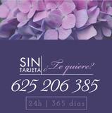 Videncia  Tarot NO GABINETE - foto