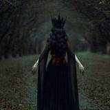 brujeria amarres de amor - foto