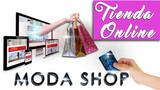 tienda online de moda - foto