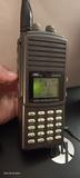 Radio receptor escáner AOR  AR8000 - foto