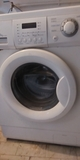 vendo lavadora - foto