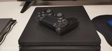 Playstation 4 slim con garantia y juegos - foto