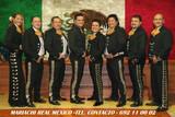 Mariachis puro mexico en cadiz - foto