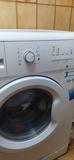 lavadora beko 6 kg - foto