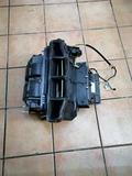 Modulo calefaccion bmw e46 - foto