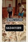 EL ESCOMBRERO - foto