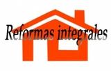 Reformas Integrales Francisco - foto