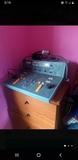 audiometro - foto