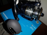 Shimano spheros 8000 pg - foto