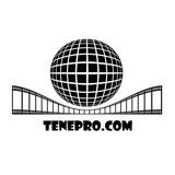 Tu pagina WEB desde 100€ - foto