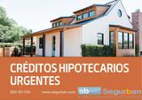 PRÉSTAMOS E HIPOTECAS URGENTES - foto