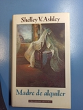 MADRE DE ALQUILER - foto