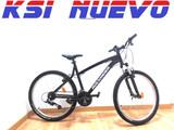 BICICLETA MTB ROCKRIDER ST 50 - foto