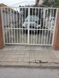 LA LLOSA ,  - SIMON BOLÍVAR - foto