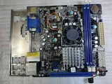 ASROCK E35LM1