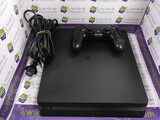 CONSOLA PS4 SLIM 1TB - foto