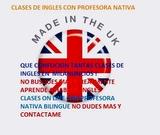INGLES DESDE UK ON LINE - foto