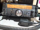 Kendwood TS-2000 - foto