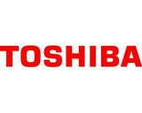 Toshiba,reparación instalación aire acon - foto