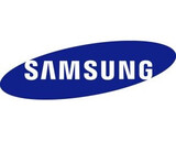 Zaragoza, aire acondicionado Samsung - foto
