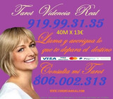 VIDENTE NATURAL 15M X TAN SOLO 6€ - foto
