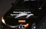 Detectives Europa - Detectives Valencia - foto