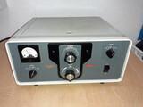 Amplificador Collins 30L-1 - foto