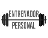 Entrenamiento personal personalizado - foto
