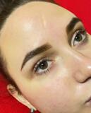 Micropigmentacion de ojos, cejas, labios - foto