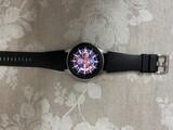 Vendo reloj Samsung  - foto