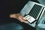 CLASES DE DISEÑO WEB EN WORDPRESS - foto