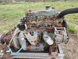 Motor Sava - foto